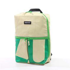 Freitag Fringe Backpack