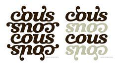 #design #typography