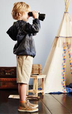#kids #boy #style