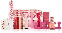 bella j Just Because Makeup Set * Find out more about the great product at the image link.