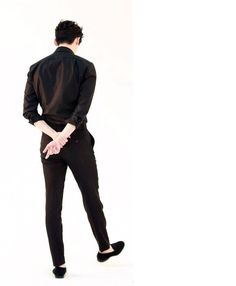 ⠀⠀⠀⠀⠀⠀  ---------------------------------------------------- #leejongsuk  #actorjongsuk  #actor #jongsuk  #koreanactor #이종석  #李钟硕 #李鍾碩 #イジョンソク #อีจงซอก #kdrama #celeb #koreanceleb #kpop @jongsuk0206