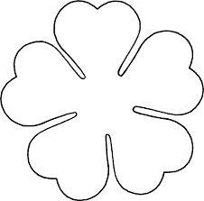 24 best witte klaproos vrede gent images on pinterest poppies