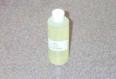 Camelina Oil 4 oz 100% Pure Organic Aromatherapy By: Kismet Kreations by Kismet Kreations. $12.95. We offer the finest All-Natural Products on the market today. We are not afraid to say this, as we use, test and believe in EVERY product we sell. Buy our items and you will see that we pride ourselves in our quality, dedication to our customers, and purity. You might find a cheaper, inferior product on the market, but we feel you wont find better quality. We search the wor...