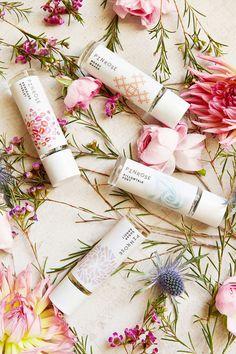 Pinrose Perfume - Urban Outfitters