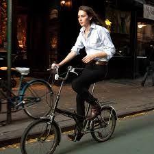 Resultado de imagen para urban biker
