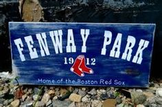 old pictures of fenway park - Yahoo Image Search Results