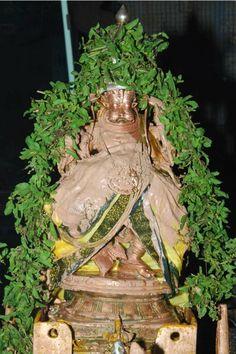 Shiva Lord Wallpapers, Indian Gods, Deities, Krishna, Fictional Characters, Clarity, Fantasy Characters