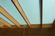 Architectural Glass » Glass Canopies Glass Awnings