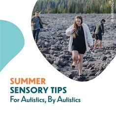 AutismBC (@autismbc) • Instagram photos and videos Sensory Issues, Spectrum, Thankful, Photo And Video, Children, Videos, Summer, Photos, Movie Posters