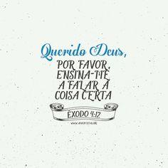Amém!!                                                       …