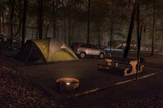 This is my home for the next few days. Today February 17th 2017 is the first of hopefully a month of camping by myself around the southern United States. I have no aim or direction so far the goal is to spend 3 nights per campground with at least 100 miles between each. This weekend's stay is at High Falls State Park GA. The next reservations permitting will hopefully either be the Blue Ridge GA area or Savannah GA area. Two completely different directions  (but hopefully Blue Ridge). If you…