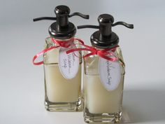 Project: Stash: The DIY Diary: Liquid Soap diy-hygenie Homemade Skin Care, Homemade Beauty, Diy Beauty, Savon Soap, Diy Lip Balm, Homemade Cleaning Products, Facial Cleansers, Diy Cleaners, Liquid Soap
