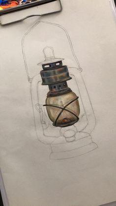 15 Best Oil Lamp Images Oil Lamps Old Lanterns Paint