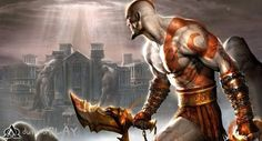 God of War II Box Shot for PlayStation 2 GameFAQs Newest Cheats and Hacks. GET god of war cheat codes Updated Cheats and Hacks for FRE. Playstation 2, Video Game Art, Video Games, God Of War Game, Kratos God Of War, K Wallpaper, Game Google, War Film, War Image