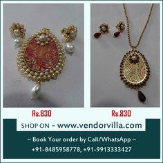 Jewellery Sale, Jewelry, Shop Now, Crochet Earrings, Shopping, Beautiful, Color, Fashion, Moda