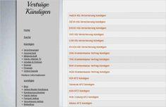 36 Angenehm Kfz Versicherung Kündigen Vorlage Allianz  Bilder Resume, Elegant, Word Program, Perfect Cover Letter, Teen Birthday, Classy, Cv Design, Chic