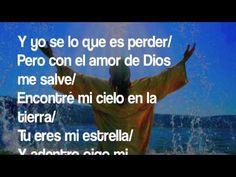 Beyonce's Ave Maria-( SPANISH) (+lista de reproducción)
