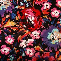 Pleyss - Tissu d'habillement - Acheter tissu Painting, Art, Fabrics, Art Background, Painting Art, Kunst, Paintings, Performing Arts, Painted Canvas