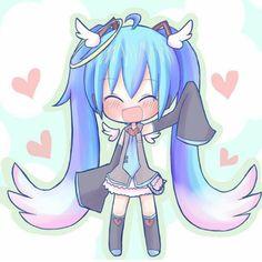 #hatsunemiku #mikuhatsune #miku #vocaloid #kawaii #girl #love #nice #cute #1 #music #meria #beautiful #happy #cat @🎃♣M i k u♠🎃 not my art