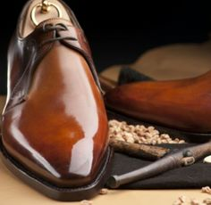 EXQUISITE-Mens shoes