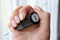 Mish Mash, Nagel Gel, French Vanilla, Cnd, Mani Pedi, Gel Polish, Essie, Gel Nails, Nail Designs