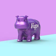 Get Hippo!!! (@hippoapp)  #photography #rsa_social #graphicdesign #ejunkies #surreal #artisick #ps25under25 #photoshop #rsa_social #manipulation #art #contemporary #editjunkie #rsa_graphics #nothingisordinary #seekthesimplicity #digital #digitalart #royalsnappingartists #candyfx #candyminimal #3D #cinema4D #c4d #blender3D #cycles #keyshot by _colorfilter
