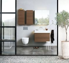 Bathroom furniture | dansani.co.uk
