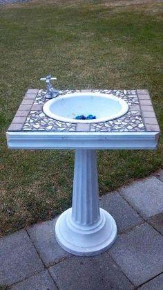 62 Best Garden Sink Ideas Images Garden Sink Outdoor