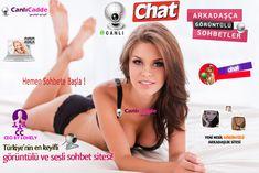 İstanbul Kameralı Sohbet Odaları Istanbul, Bikiniler, Mayolar, Blog