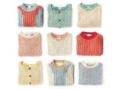 Click to enlarge image babaa-knitwear-1.jpg