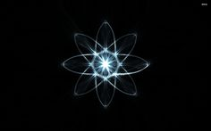 carbon atom - Google Search