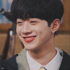 Cute Boys, Cool Kids, Justin Gray, Love 020, Dramas, Chines Drama, Guan Lin, I Luv U, Lai Guanlin