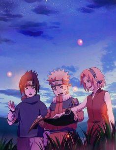 Read Naruto from the story Fotos Para Tela Do Seu Celular/ABERTO by Sexytaekookv (𝙶𝙰𝚃𝙸𝙽𝙷𝙰) with reads. Naruto Uzumaki Shippuden, Naruto Shippuden Sasuke, Naruto Kakashi, Anime Naruto, Naruto Fan Art, Naruto Sasuke Sakura, Naruto Cute, Otaku Anime, Boruto