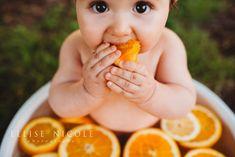 Summer Baby Photos, Baby Boy Photos, Newborn Pictures, Milk Bath Photography, Baby Girl Photography, Children Photography, Milk Bath Photos, Bath Pictures, Baby Milk Bath