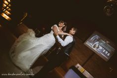 Primeira dança, first dance, casamento, wedding, noivos, bride and groom