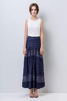 onze Ethical Shopping, Midi Skirt, Restaurants, Skirts, Fashion, Moda, Midi Skirts, Fasion, Skirt
