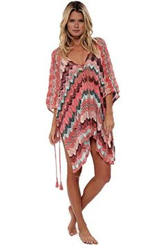 NWT Open Front Yellow Crochet Beach Coverup