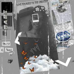 Snap Girls, Polaroid Film