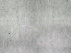 wall crack on Vimeo