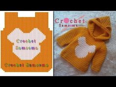 It may still not be too late to crochet a really nice Beanie (with Waffle Stitch pattern) for the beginning of the year! Crochet For Boys, Knitting For Kids, Diy Crochet, Crochet Hats, Weaving Patterns, Baby Knitting Patterns, Crochet Patterns, Baby Boy Sweater, Baby Sweaters