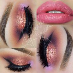 be4a49952b Makeup Ideas Pretty Makeup