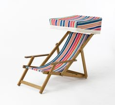 sailcloth beach chairs how much does it cost to recane a chair deck made from recycled bags people also love these ideas