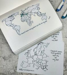 Image result for movies bullet journal
