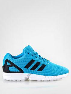 Sneakers for sneakerhead!