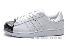 http://www.jordannew.com/adidas-originals-superstar-80s-primeknit-online.html ADIDAS ORIGINALS SUPERSTAR 80S PRIMEKNIT ONLINE Only $88.00 , Free Shipping!