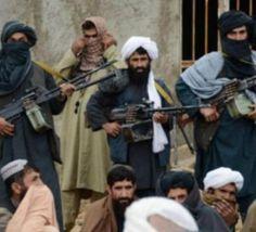 هشدار+افغانستان+ازنقش+مخرب++سپاه+پاسداران+و+حضور+در+صفوف+طالبان