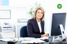 Complete Bookkeeping and QuickBooks Training Course | SkillSuccess
