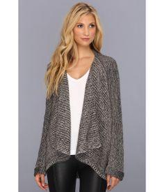 Heather Sweater: Love it