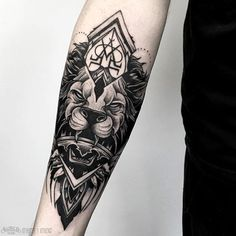 Ink addicts is a gallery in which we celebrate the art of tattooing. We are sharing images from across the internet that we have stumbled across or that have been submitted via email. We love the tattoo community and our intentions are to shine more light and acceptance on tattoos. Check out this amazing selection […]