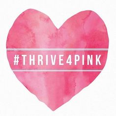 Ready for a lifestyle change? Need extra weight management support? Lets get you Thriving with DFT DUO Pink! $5 from every DFT DUO Pink order goes to support breast cancer awareness and youll be feeling better than youve felt in years! Win-Win! #supportacause #breastcancerawareness #thrive4pink #supportthetatas #dftduopink #thrive #model #fitness #womenshealth #takeyourlifeback #choosejoy #choosehappy #thrivingmom #fitmom #weightmanagement #weightloss #thriveformation